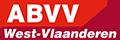 ABVV WVL
